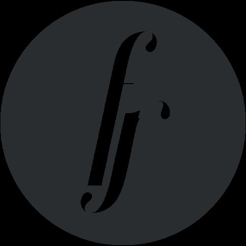 Logotipo de Fares Rames