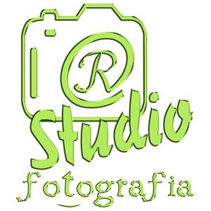 Contate R Studio Fotografia / André Luiz Ribeiro / Cássia MG. Fotógrafo profissional de bebê, gestante, família e   casamento