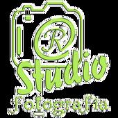 Logotipo de André Luiz Ribeiro