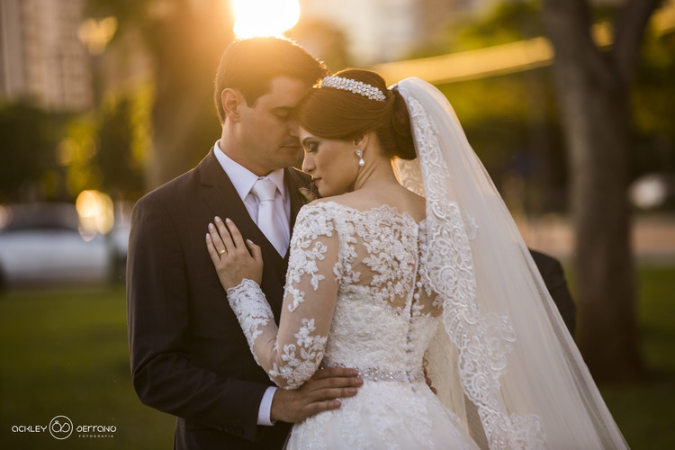 Contate Fotografo de casamento Ackley Serrano