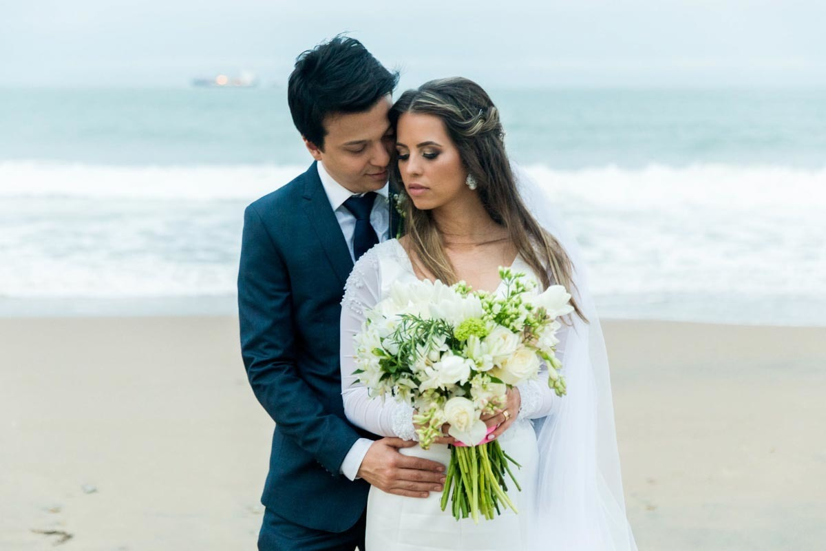 Imagem capa - Nadia e Gian por Ackley Serrano fotografia