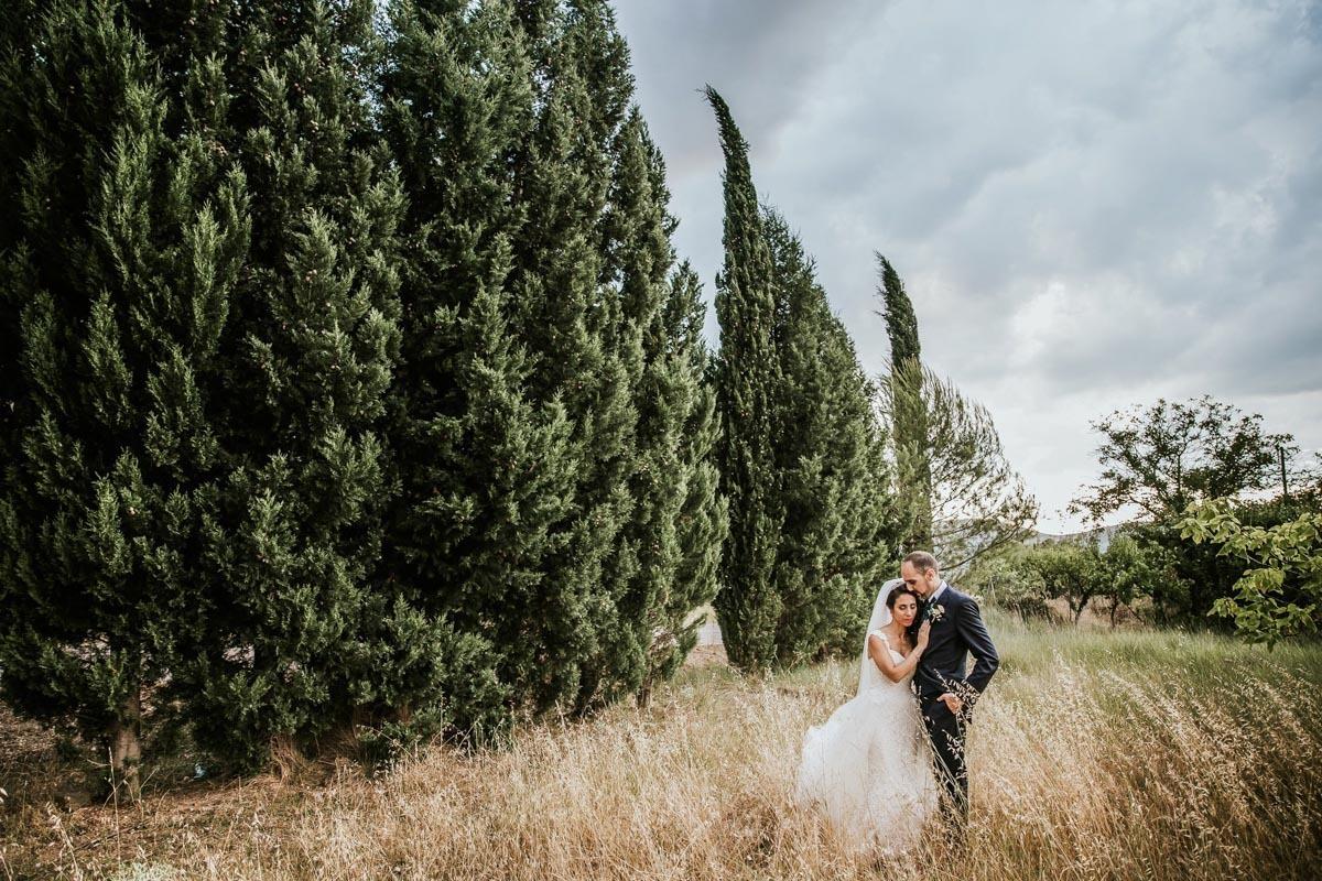 Imagem capa - Laura e Jose por Ackley Serrano fotografia