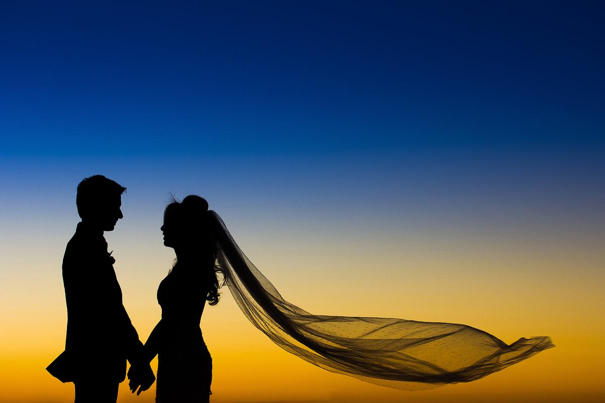 Imagem capa - Fotografia e filmes para casamento Ackley Serrano. por Ackley Serrano fotografia
