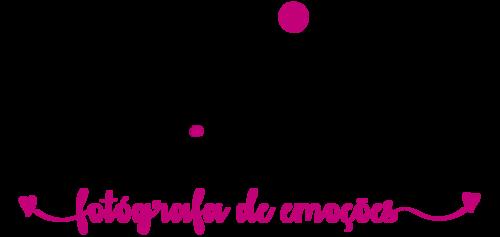 Logotipo de Camila Tiboni