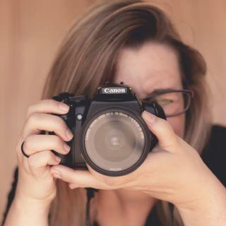 Sobre Fotógrafa de Emoções | Fotógrafa de Família