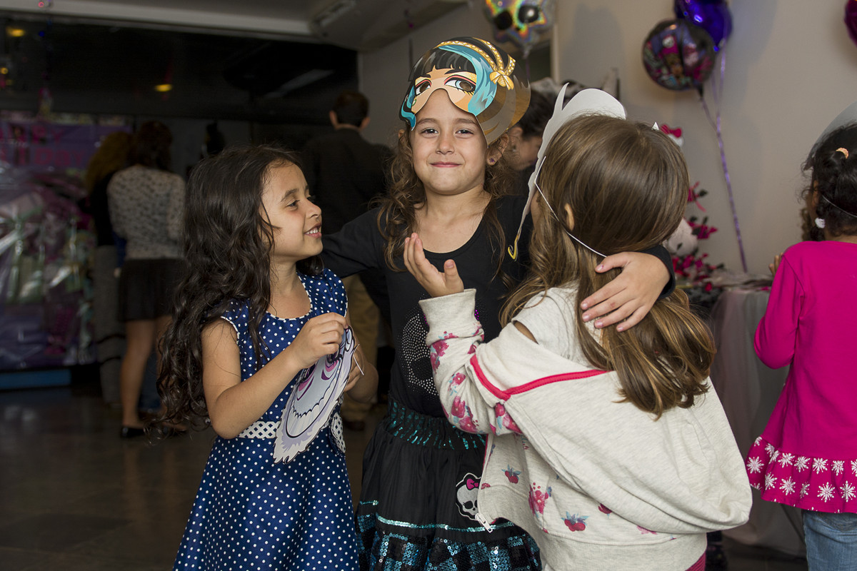 marcel_ramos_fotografia_festa_infantil