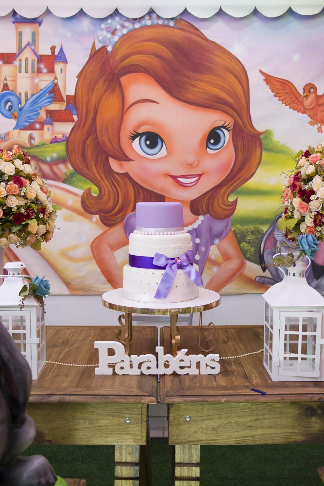 Fotografia -infantil-rio-de-janeiro princesa