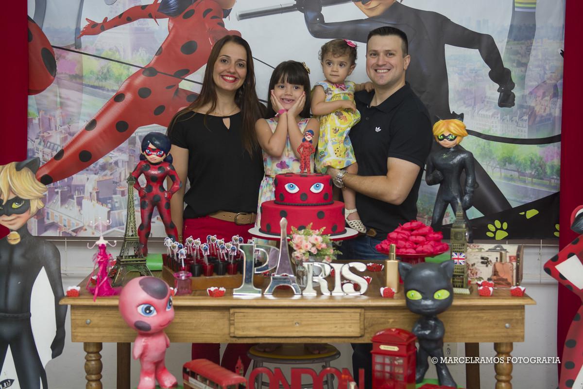fotografia festa infantil ladbug 09