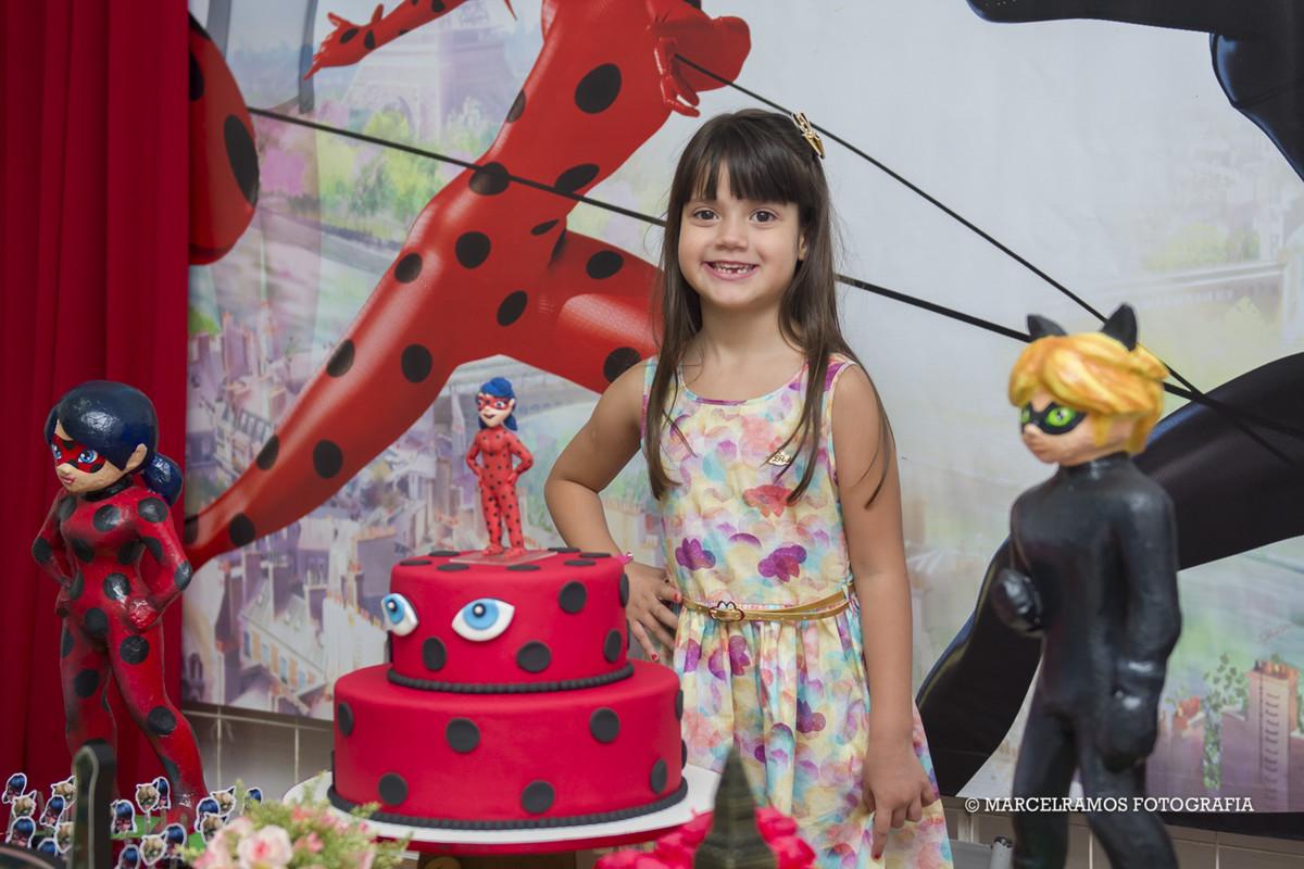 Fotografo de festa infantil 02