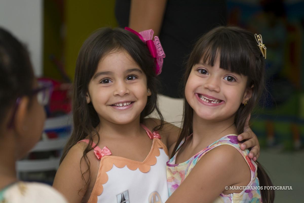 Fotografo de festa infantil 07
