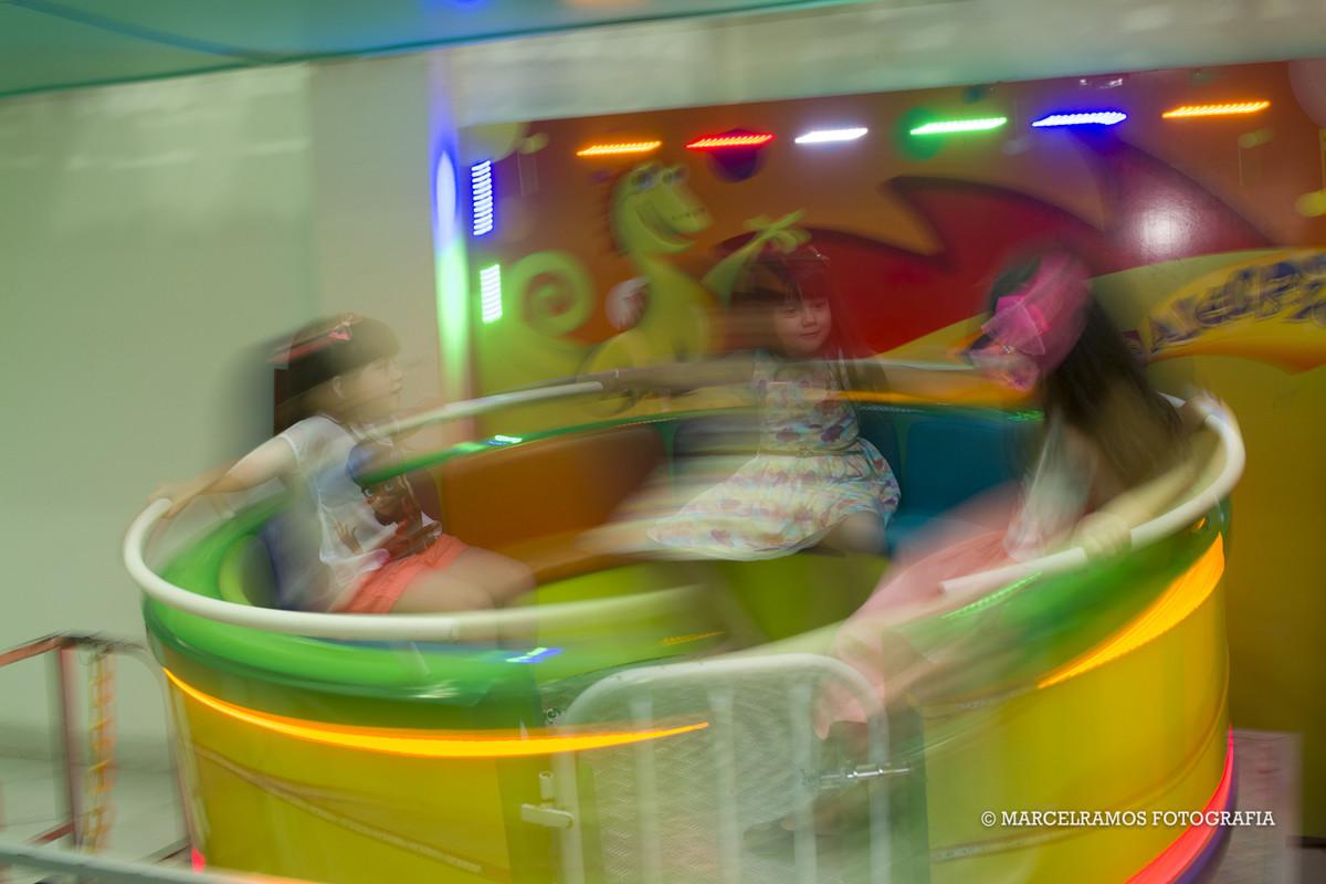 Fotografo de festa infantil 08