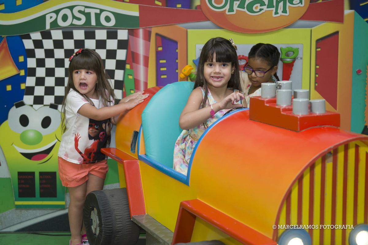 Fotografo de festa infantil 09