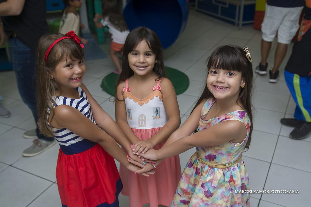 fotografo de festa infantil na barra da tijuca