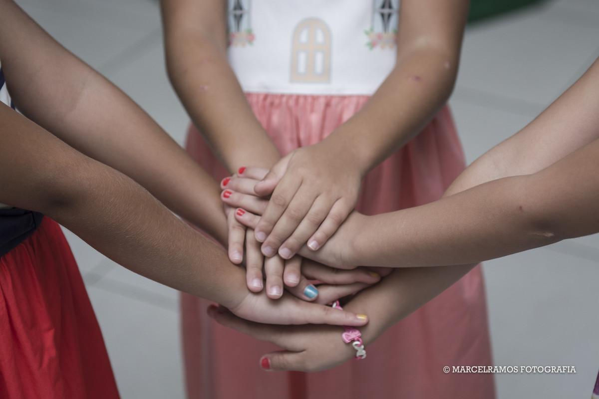 fotografo de festa infantil na barra da tijuca  01