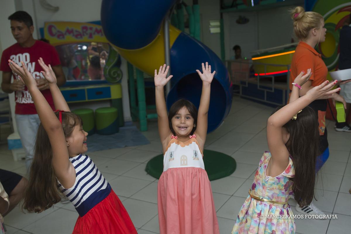 fotografo de festa infantil na barra da tijuca  02