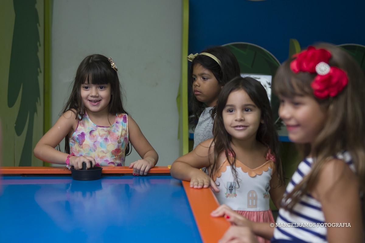fotografo de festa infantil na barra da tijuca  03