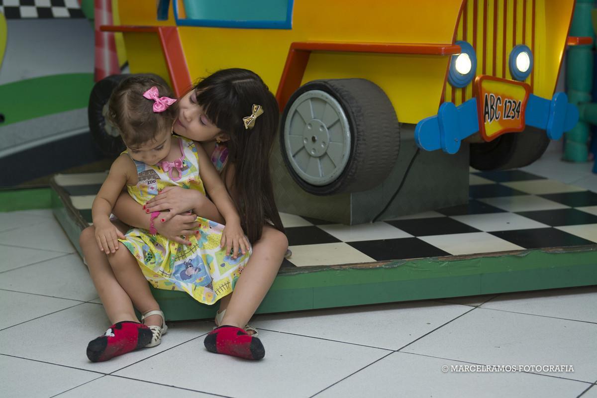 fotografo de festa infantil na barra da tijuca  04