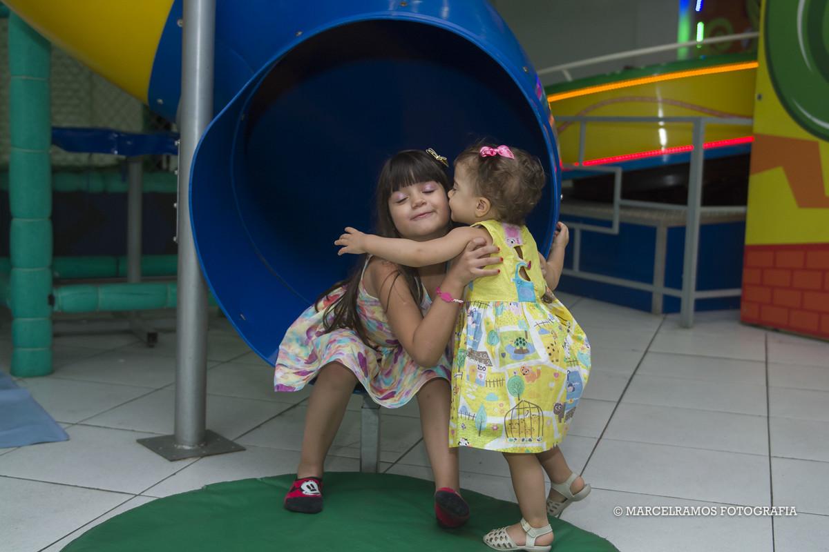 fotografo de festa infantil na barra da tijuca  05