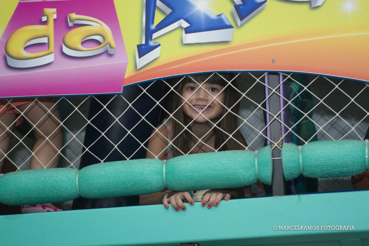 fotografo de festa infantil em jacarepagua