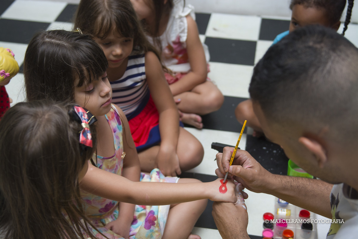 fotografo de festa infantil em jacarepagua  03