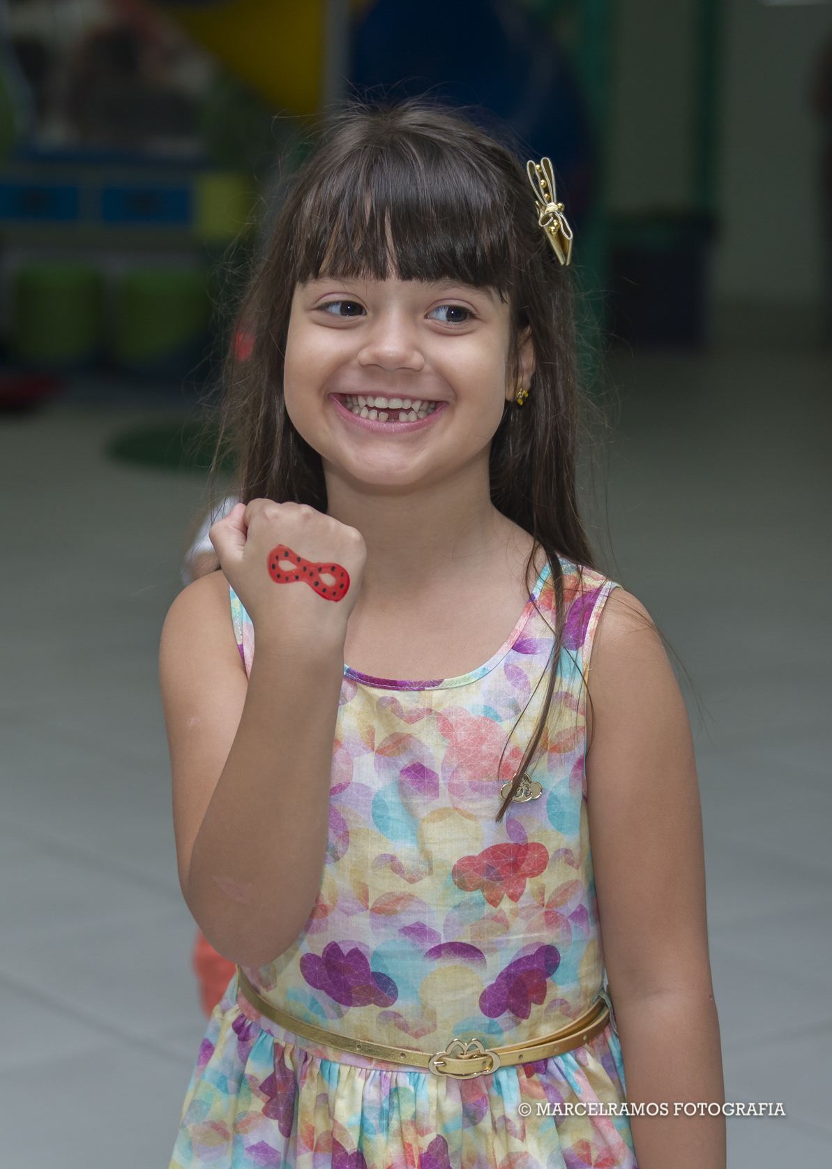 fotografo de festa infantil em jacarepagua  04