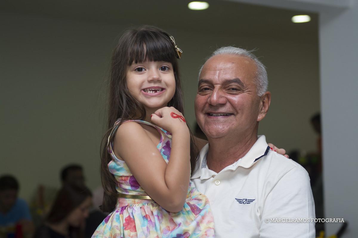 fotografo de festa infantil em jacarepagua  05