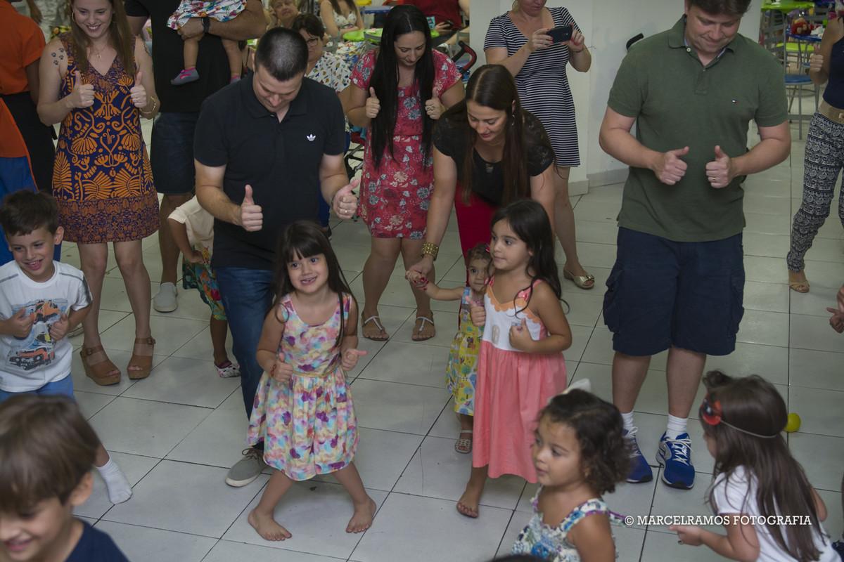 brincadeira de festa infantil em jacarepaguá  02