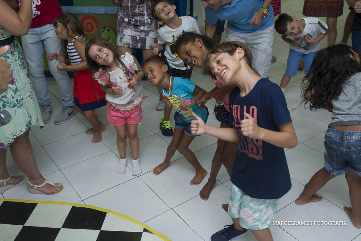 brincadeira de festa infantil em jacarepaguá  03