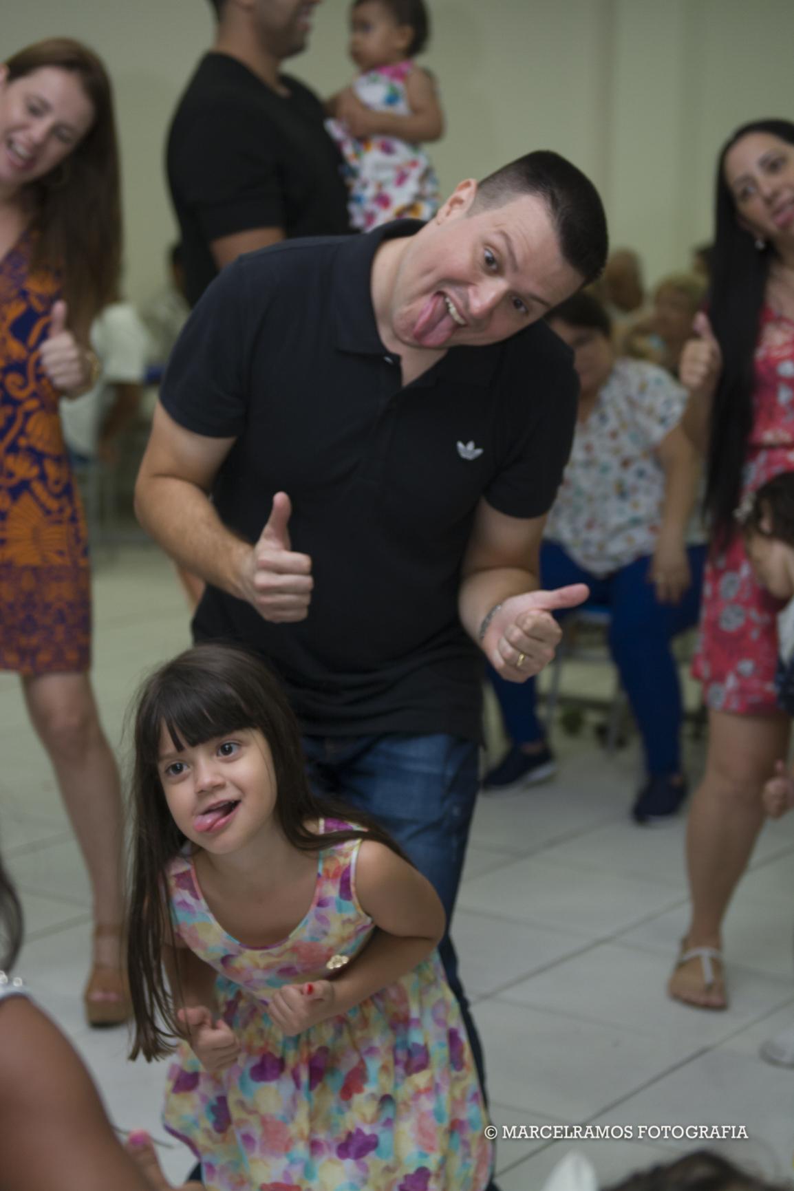 brincadeira de festa infantil em jacarepaguá  04