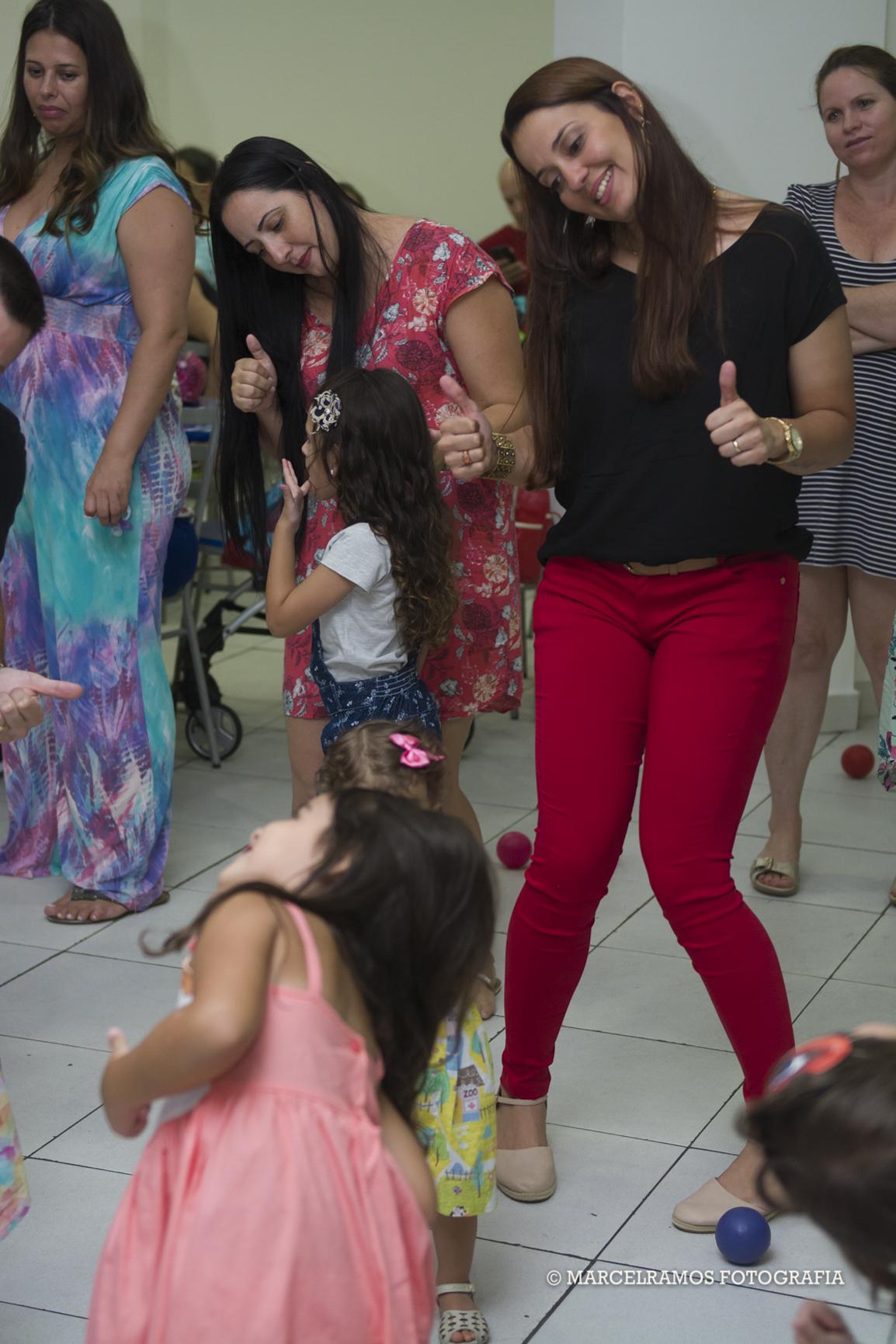 brincadeira de festa infantil em jacarepaguá  05