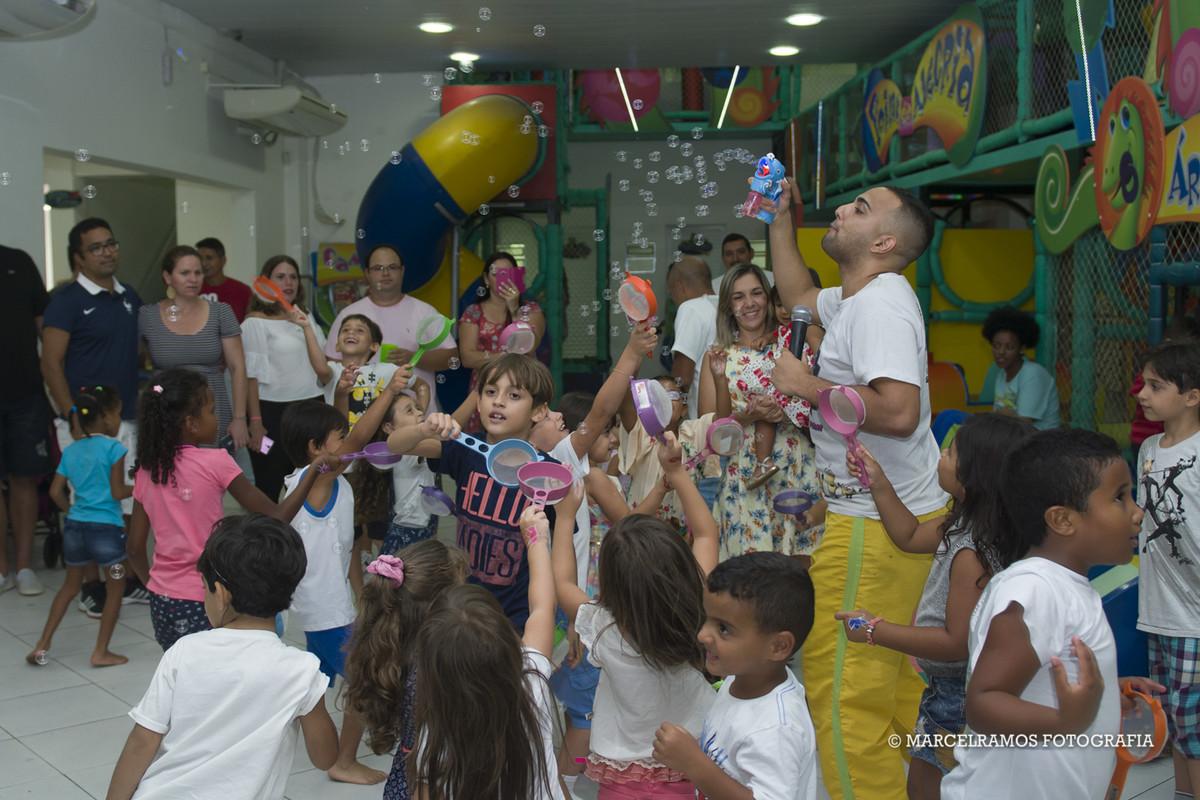 fotografo de festa infantil marcel ramos