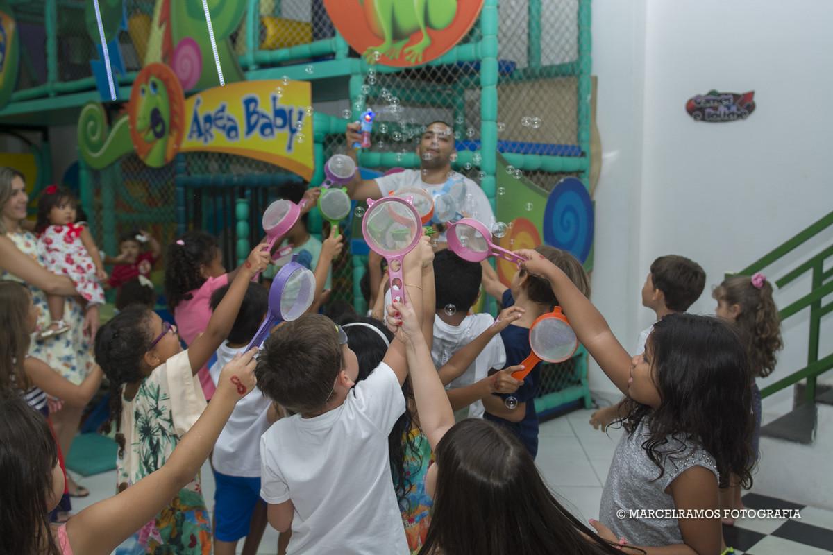 fotografo de festa infantil marcel ramos  01