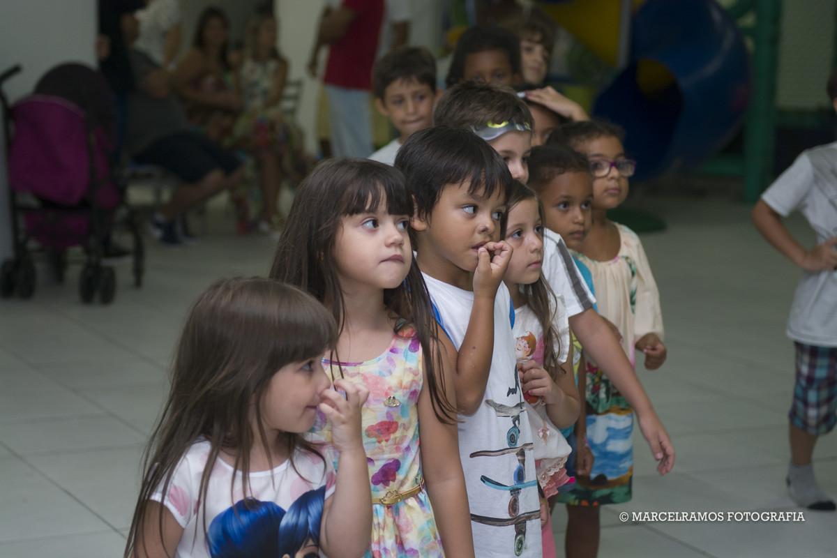 fotografo de festa infantil marcel ramos  02