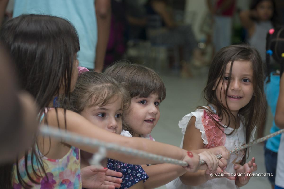 fotografo de festa infantil marcel ramos  03
