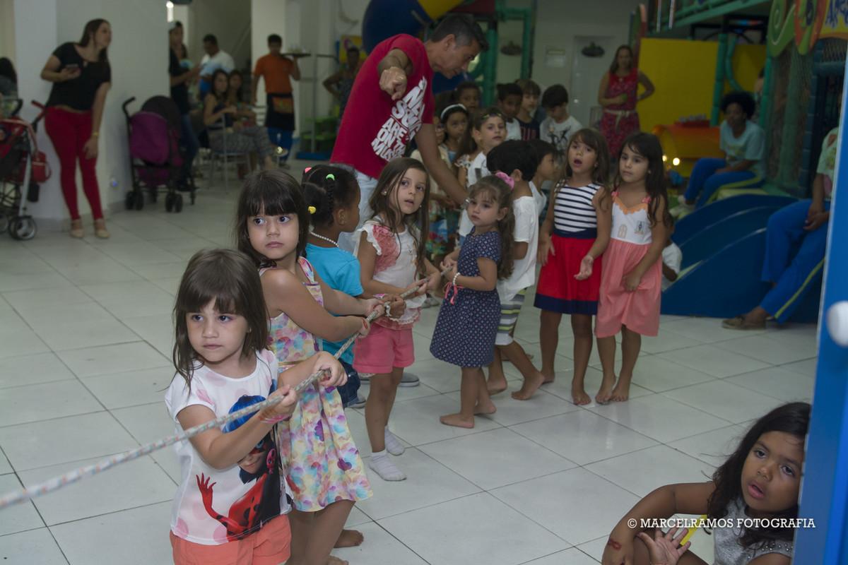 fotografo de festa infantil marcel ramos  04