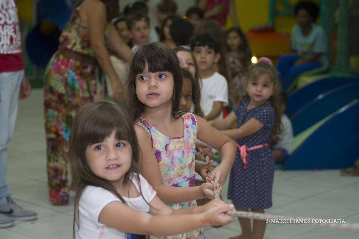 fotografo de festa infantil marcel ramos  05