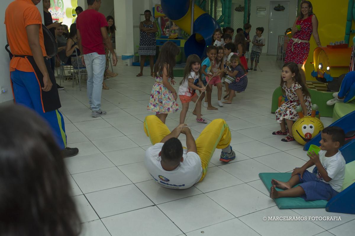 fotografo de festa infantil marcel ramos  06