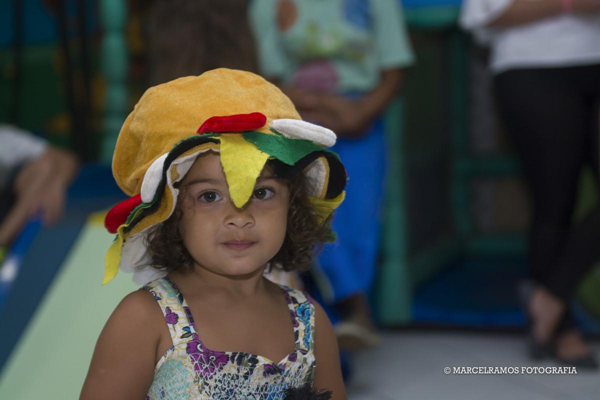 fotografo de festa infantil marcel ramos  07