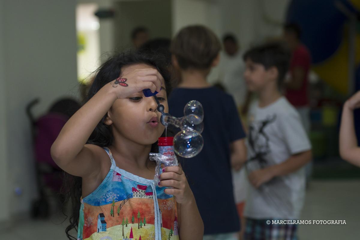 fotografo de festa infantil marcel ramos  08