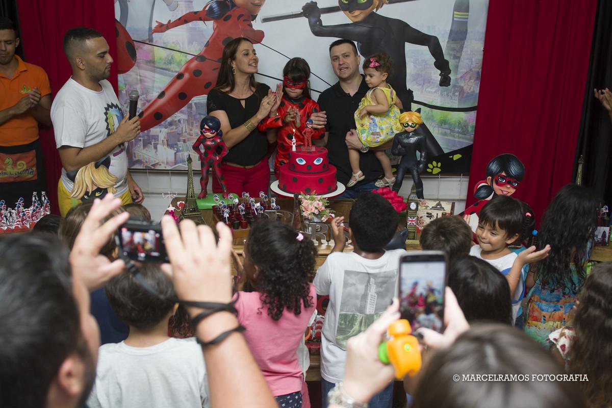 fotografia infantil em jacarepaguá
