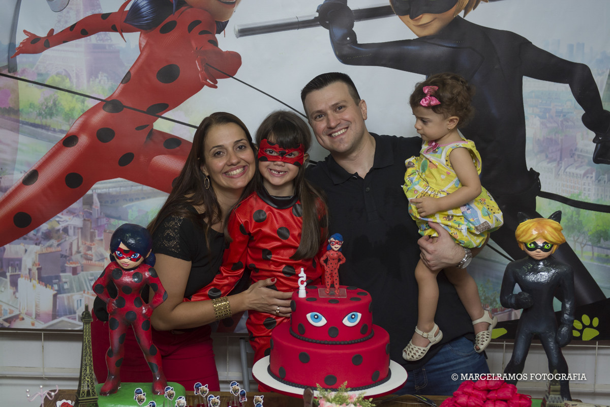 www.marcelramos.com.br