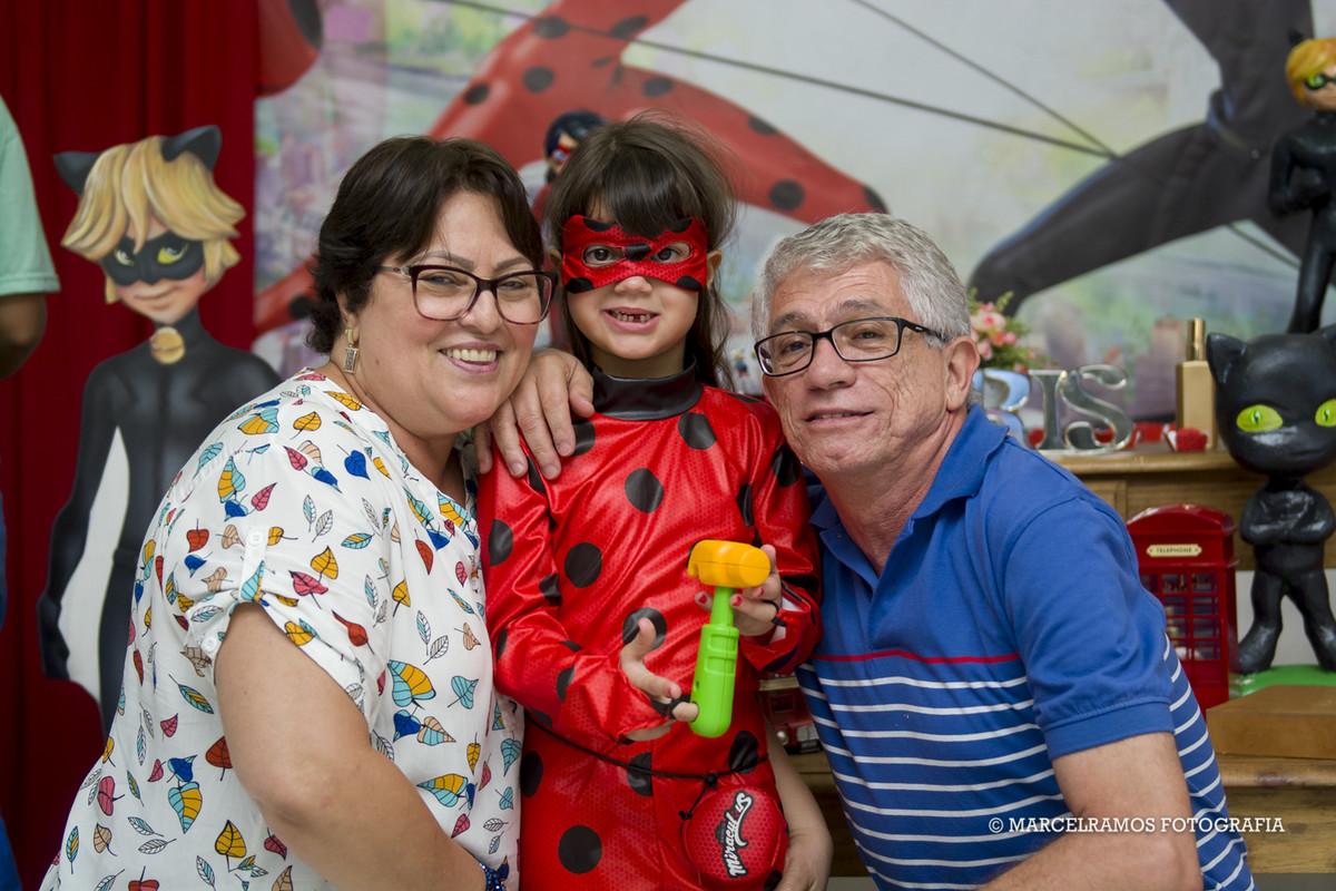 facebook.com/marcelramosfotografia