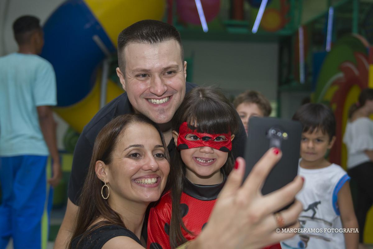 como fotografar festa infantil rj  01