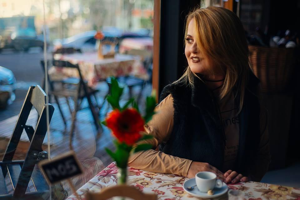 Contate Fotógrafa especializada em Retratos Femininos, Casais e família