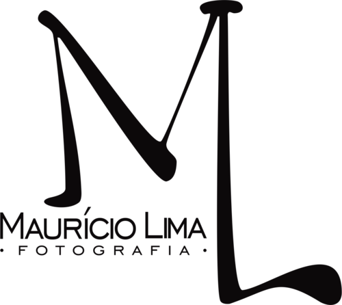 Logotipo de Maurício Oliveira Lima