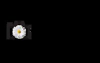 Logotipo de Késia  Freitas