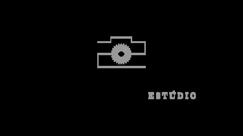 Logotipo de Daniela Cunha Fotografia