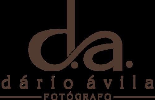 Logotipo de DÁRIO AVILA