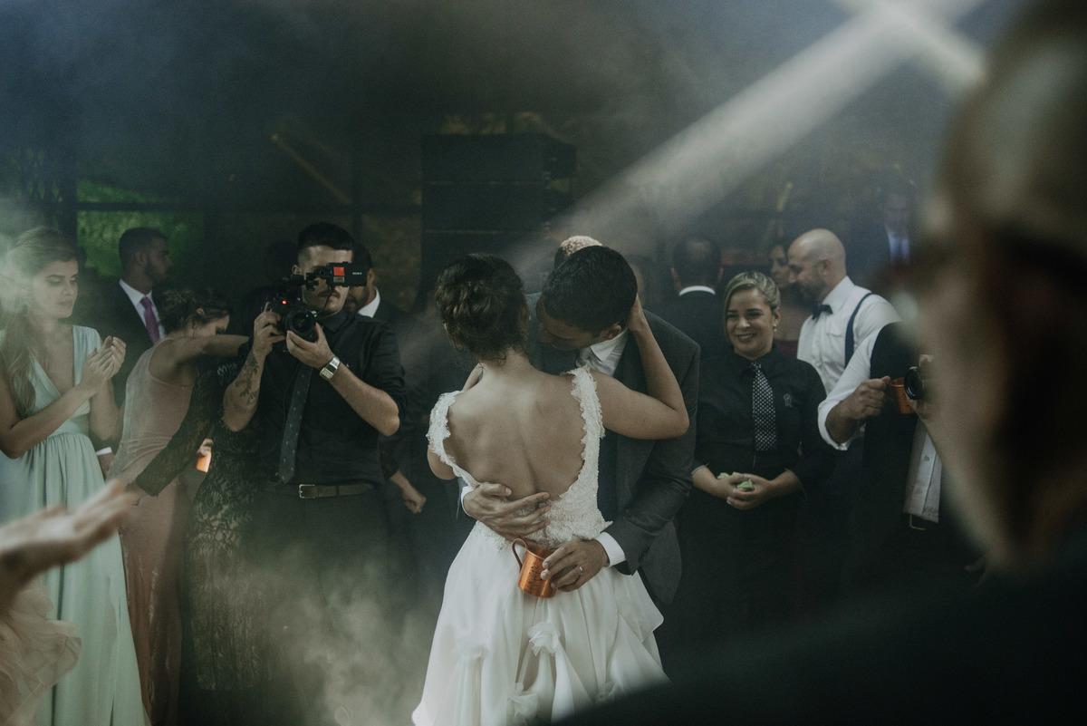 Imagem capa - Meu amor! por Diogo Souza
