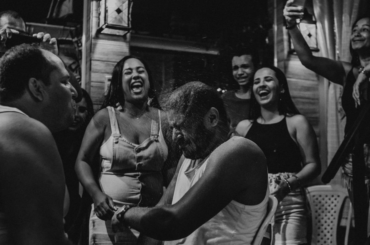 Imagem capa - Solteiro ou solteira'' Despedida! por Diogo Souza